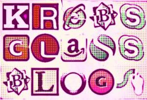 KrebsClassBlogs