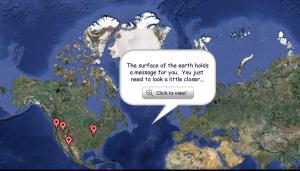 GeoGreeting.com