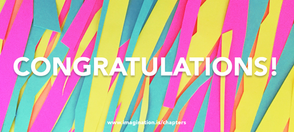 chapters2015_congratulations